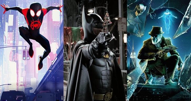 Die-besten-Comicfilme-der-Filmgeschichte