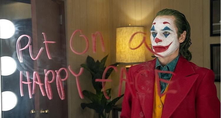 Joker_2019_Film_Kritik_Trailer