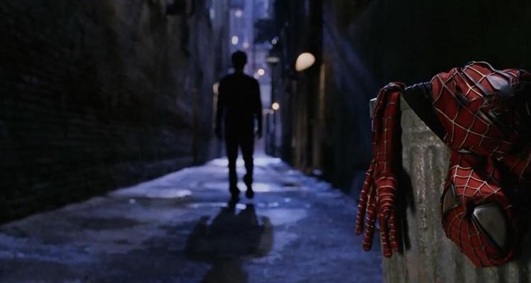 Spiderman2_Film_Kritik_Trailer