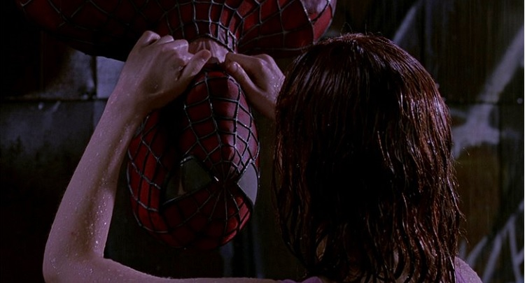 Spiderman_Film_Kritik_Trailer_2002