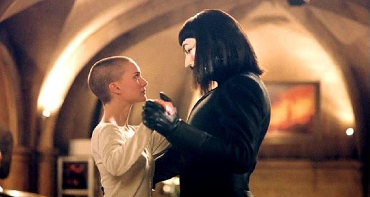 V_wie_Vendetta_Film_Kritik_Trailer