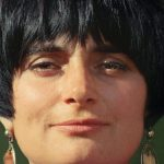 Trailer: The Complete Films of Agnès Varda Collection