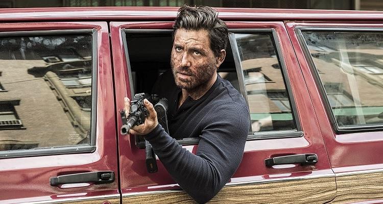 The_Last_Days_Of_American_Crime_Film_Kritik_Trailer