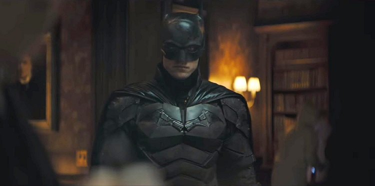 the_batman_2021_trailer