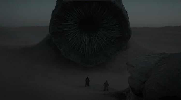 Dune_2020_Filmtrailer_Timothee_Chalamet