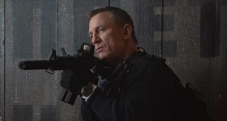 Explosiver_James_Bond_Trailer_2020