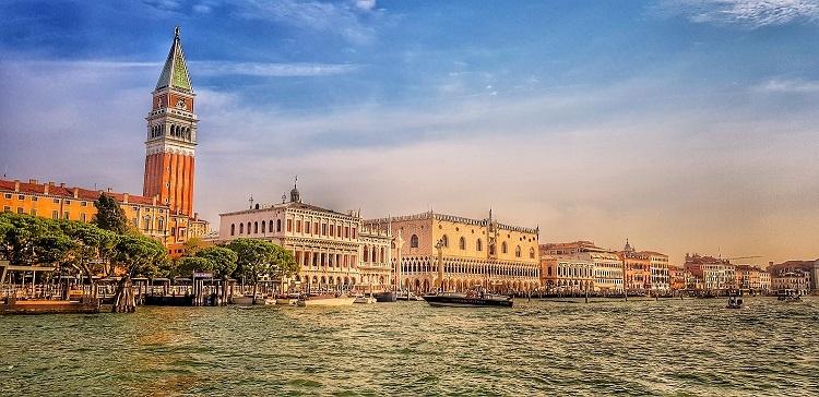 Filme_Venedig
