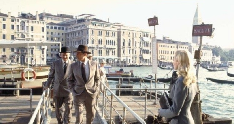 Indiana_Jones_Venice_Venedig