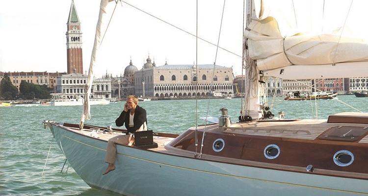 James_Bond_Casino_Royale_Venice