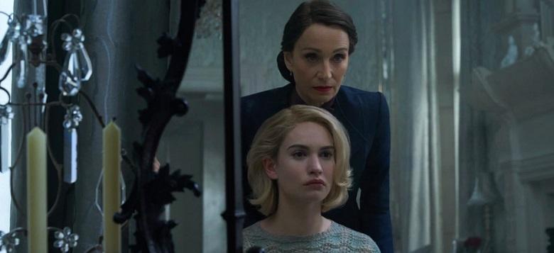 Rebecca_Netflix_2020_Trailer