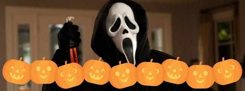 Halloween_Streaming_2020