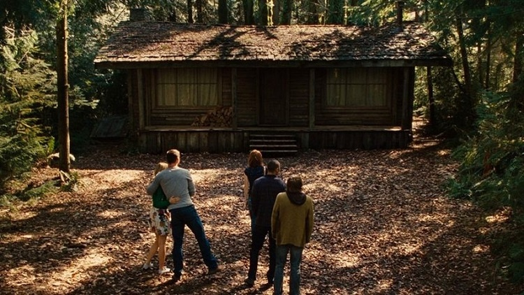 The-Cabin-in-the-Woods-Film_Horror