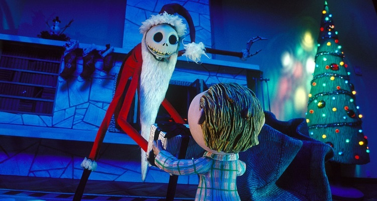 The_Nightmare_Before_Christmas_Tim_Burton