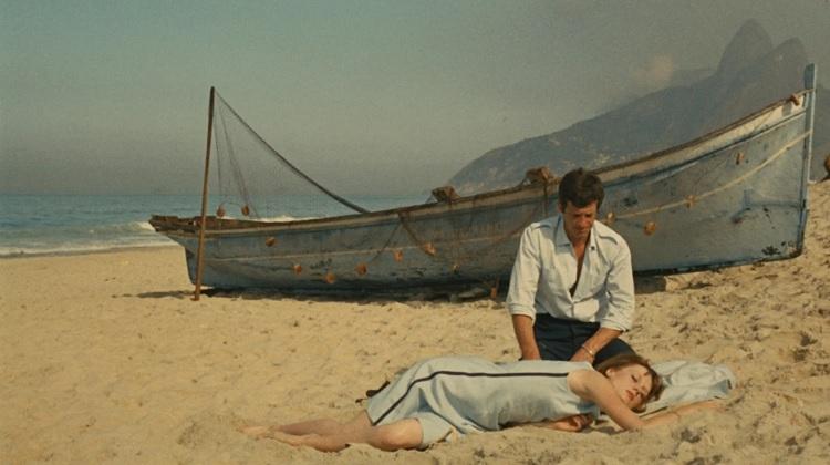 Abenteuer_in_Rio_1964_Film_Kritik_Trailer