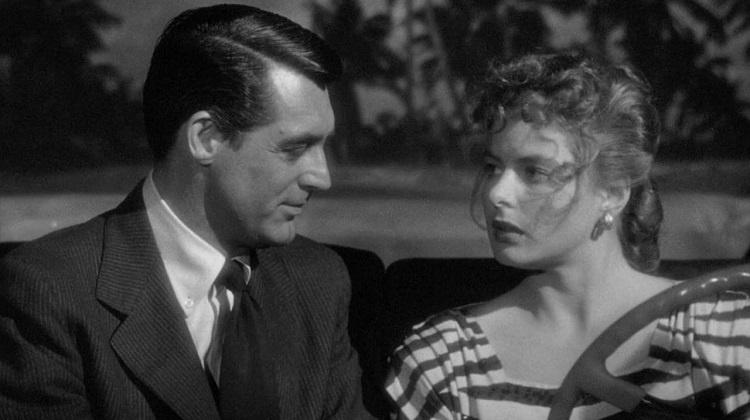 Berüchtigt_1946_Film_Kritik_Trailer