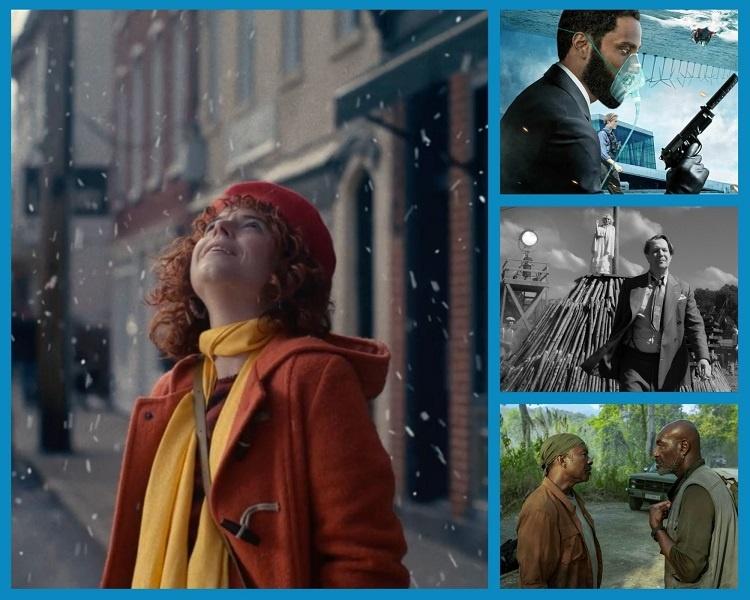 Die_besten_Filme_des_Jahres_2020