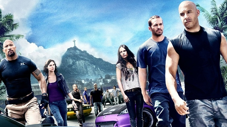 Fast_and_Furious_Five_Rio