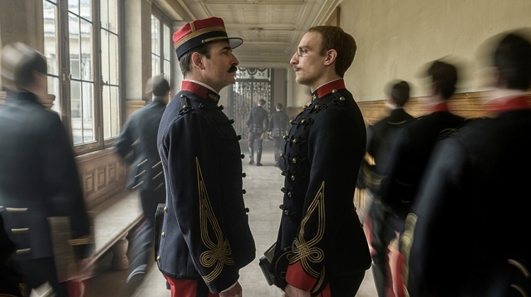 Intrige_Film_Kritik_Trailer_Roman_Polanski