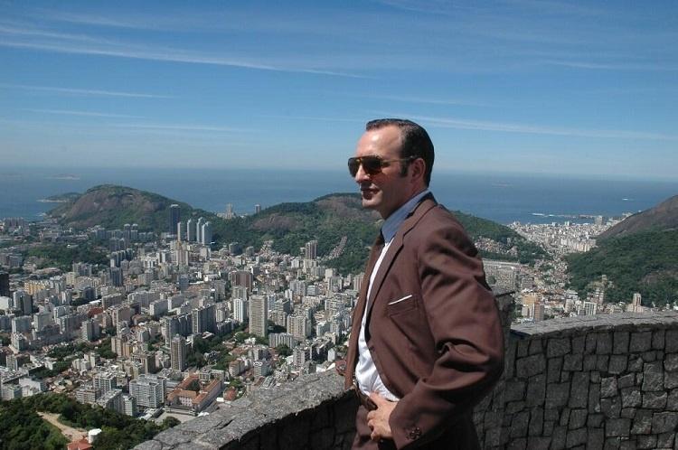 OSS_117_Rio_de_Janeiro