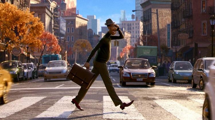 Soul_Pixar_2020_Film_Kritik_Trailer