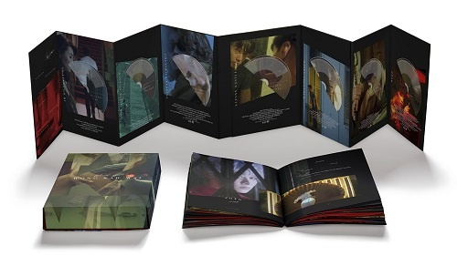 Wong-Kar-Wai-Criterion-Collection