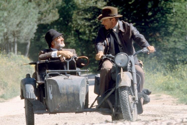 Indiana_Jones_Film_Kritik_Trailer