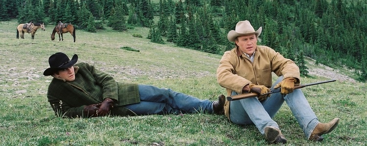Brokeback_Mountain_Filmtipp