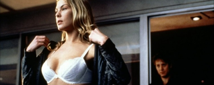 Crash_Cronenberg_Filmtipp