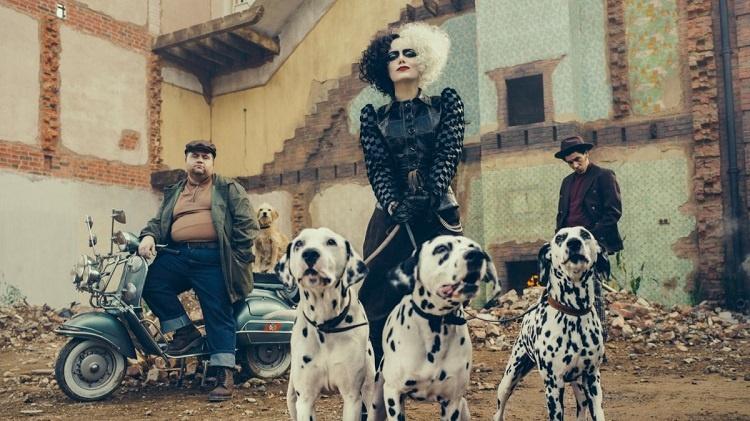 Cruella_2021_Film_Trailer