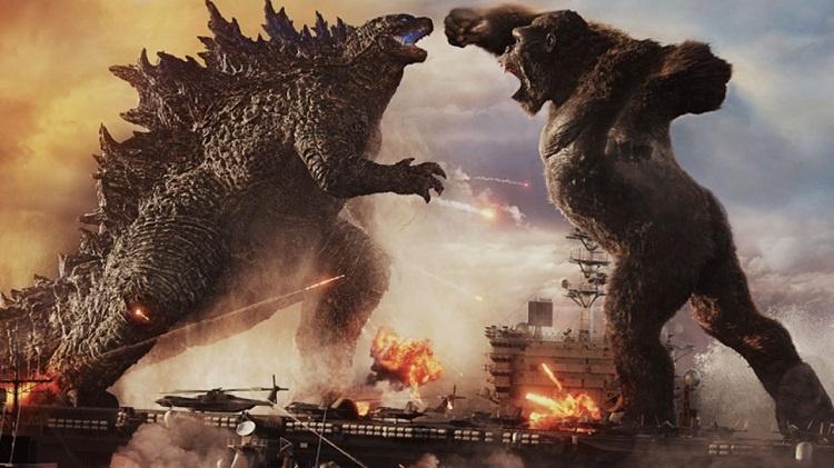 GodzillavsKong_Film_Trailer_2021