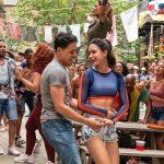 In the Heights – Träumerische neue Trailer sorgen für Sommerlaune