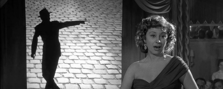 Rififi_1955_Film_Kritik_Trailer
