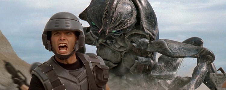 Starship_Troopers_1997_Film