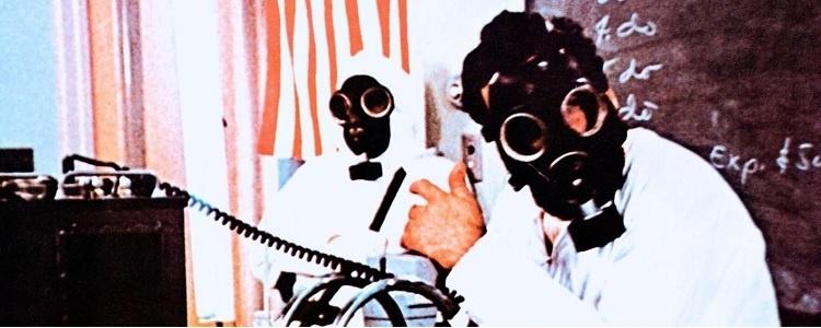 The_Crazies_1973_Filmtipp