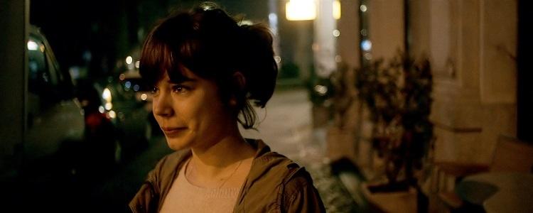 Victoria_Film_2015