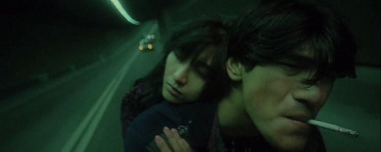 Wong_Kar_Wai_Filme