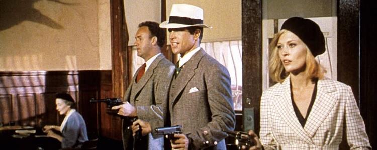 Bonnie-und_Clyde_1967_Film