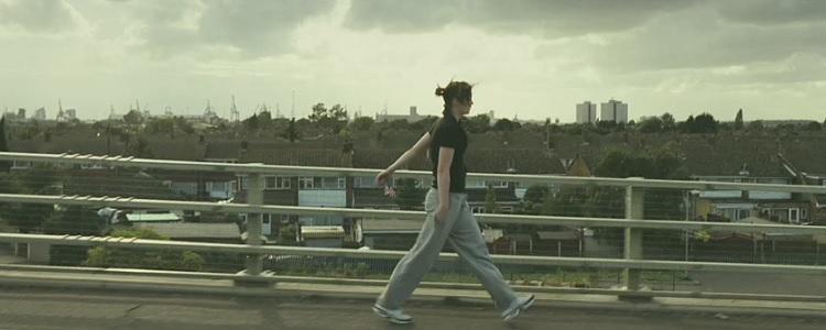 Fish_Tank_2009_Film