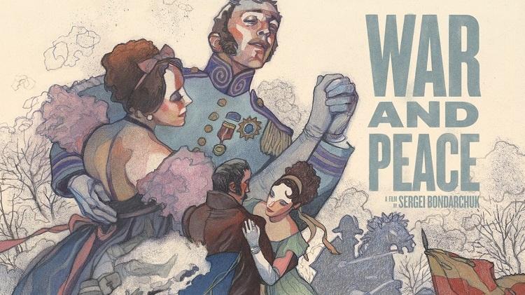 Krieg_und_Frieden_Film_1966