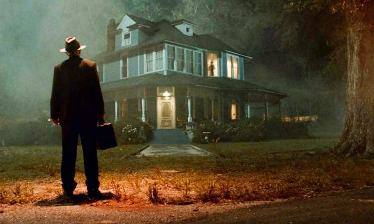 The_Conjuring_3_Film_Trailer_2021