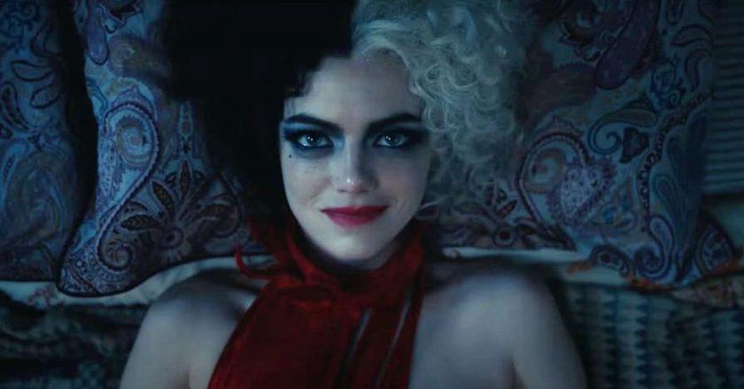 Kritik: Cruella (USA 2021) – Emma Stone auf Abwegen