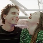 Filmtrailer der Woche – u.a. zur Musicalverfilmung Dear Evan Hansen