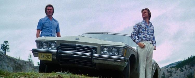 Die-Letzten-beißen-die-Hunde-1974