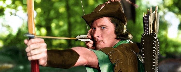 Die_Abenteuer_des_Robin_Hood_1938