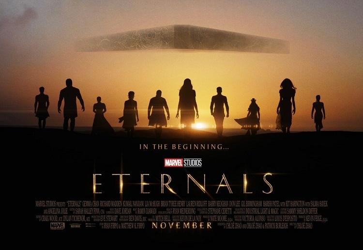Marvels-Eternals-Erster-Trailer
