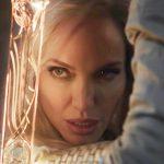Eternals – Der erste Trailer zu Chloé Zhaos Marvel-Verfilmung ist da!