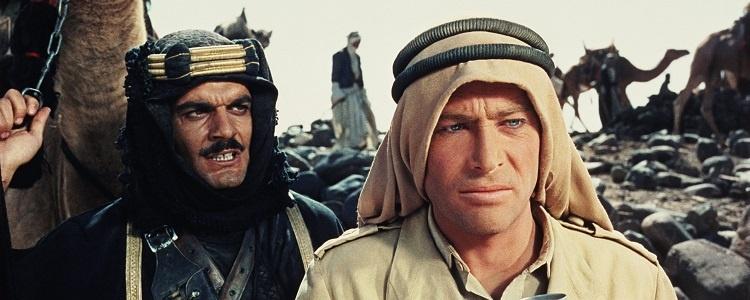 Filmtipps_Lawrence_von_Arabien