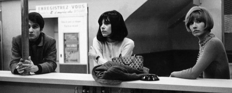 Masculin-Feminin-1966-Godard