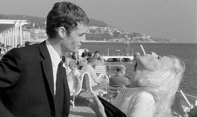 Bay-of-Angels-Jacques-Demy