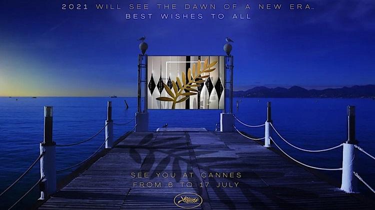 Cannes-Filmfestival-2021-Programm